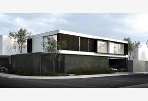 Foto de casa en venta en  , jardines de santiago, santiago, nuevo león, 13546165 No. 01