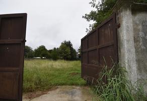 Foto de terreno habitacional en venta en jardines de santiago, santiago, nuevo león, 67313 , jardines de santiago, santiago, nuevo león, 16993757 No. 01