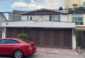 Foto de casa en venta en jardines de satelite 0, jardines de satélite, naucalpan de juárez, méxico, 0 No. 01