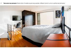 Foto de casa en venta en  , jardines de satélite, naucalpan de juárez, méxico, 20025544 No. 01