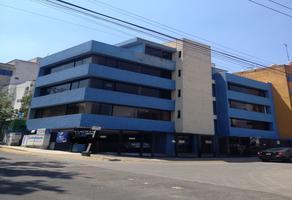Foto de oficina en renta en  , jardines de satélite, naucalpan de juárez, méxico, 8275047 No. 01