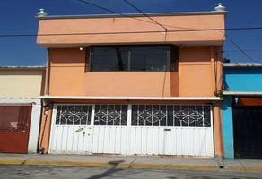 Foto de casa en venta en  , jardines de tecámac, tecámac, méxico, 11758107 No. 01