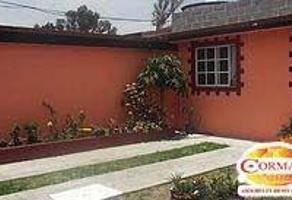 Foto de casa en venta en  , jardines de tecámac, tecámac, méxico, 12830404 No. 01