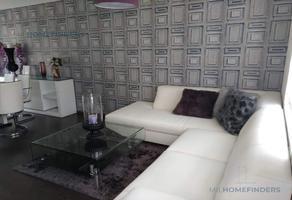 Foto de casa en venta en  , jardines de tecámac, tecámac, méxico, 13042214 No. 01
