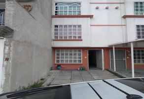 Foto de casa en renta en  , jardines de tecámac, tecámac, méxico, 16116501 No. 01