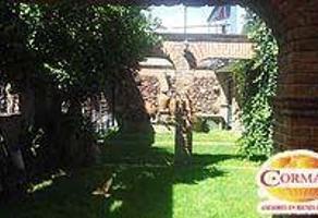 Foto de casa en venta en  , jardines de tecámac, tecámac, méxico, 0 No. 01