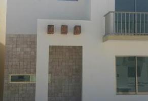 Foto de casa en renta en  , jardines de tecámac, tecámac, méxico, 0 No. 01
