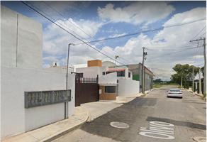 Foto de casa en venta en  , jardines de tecámac, tecámac, méxico, 19206443 No. 01