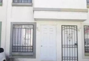 Foto de casa en venta en  , jardines de tecámac, tecámac, méxico, 7042292 No. 01