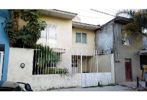 Foto de casa en venta en  , jardines de tlajomulco, tlajomulco de zúñiga, jalisco, 12326000 No. 01