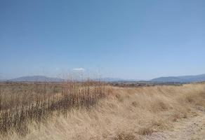 Foto de terreno habitacional en venta en  , jardines de tlaltenango, cuernavaca, morelos, 0 No. 01