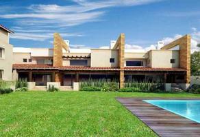Foto de casa en venta en jardines de tlayacapan , jardines de tlayacapan, tlayacapan, morelos, 9297666 No. 01