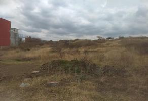 Foto de terreno industrial en venta en  , jardines de tlayacapan, tlayacapan, morelos, 0 No. 01