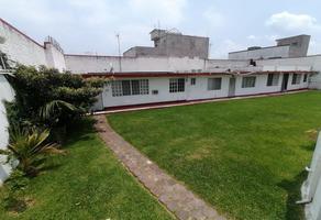 Foto de casa en renta en  , jardines de tlayacapan, tlayacapan, morelos, 0 No. 01