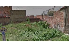 Foto de terreno habitacional en venta en  , jardines de tonala, tonalá, jalisco, 6320188 No. 01