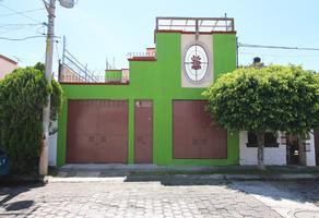 Foto de casa en venta en  , jardines de torremolinos, morelia, michoacán de ocampo, 15516458 No. 01