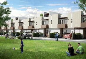 Foto de casa en venta en  , jardines de tuxpan, tuxpan, veracruz de ignacio de la llave, 11553268 No. 02