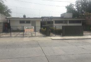 Foto de casa en venta en  , jardines de tuxpan, tuxpan, veracruz de ignacio de la llave, 11576700 No. 01