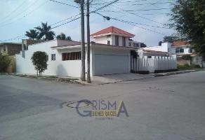 Foto de casa en venta en  , jardines de tuxpan, tuxpan, veracruz de ignacio de la llave, 12759746 No. 01