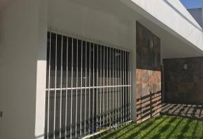Foto de casa en renta en  , jardines de tuxpan, tuxpan, veracruz de ignacio de la llave, 0 No. 01