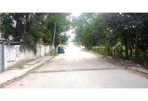 Foto de terreno habitacional en venta en  , jardines de tuxtla, tuxtla gutiérrez, chiapas, 18093036 No. 01