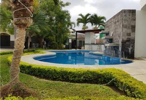Foto de edificio en venta en  , jardines de tuxtla, tuxtla gutiérrez, chiapas, 18093148 No. 01
