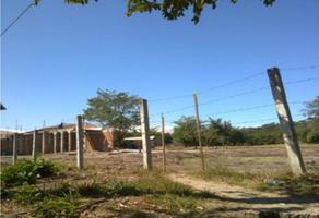 Foto de terreno habitacional en venta en  , jardines de tuxtla, tuxtla gutiérrez, chiapas, 18093157 No. 01