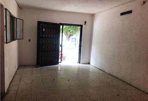 Foto de local en renta en  , jardines de tuxtla, tuxtla gutiérrez, chiapas, 18097193 No. 01