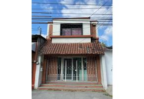 Foto de oficina en renta en  , jardines de tuxtla, tuxtla gutiérrez, chiapas, 18117840 No. 01