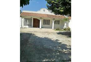 Foto de casa en venta en  , jardines de tuxtla, tuxtla gutiérrez, chiapas, 18118039 No. 01