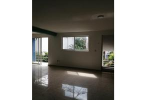 Foto de departamento en renta en  , jardines de tuxtla, tuxtla gutiérrez, chiapas, 18540549 No. 01