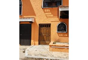 Foto de departamento en renta en  , jardines de tuxtla, tuxtla gutiérrez, chiapas, 19081051 No. 01