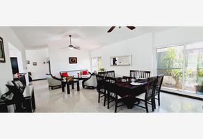 Foto de casa en venta en  , jardines de tuxtla, tuxtla gutiérrez, chiapas, 0 No. 01