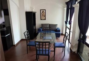 Foto de departamento en renta en  , jardines de tuxtla, tuxtla gutiérrez, chiapas, 0 No. 01