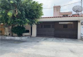 Foto de casa en renta en  , jardines de tuxtla, tuxtla gutiérrez, chiapas, 0 No. 01