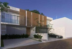 Foto de casa en venta en  , jardines de vallarta, puerto vallarta, jalisco, 0 No. 01