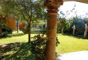 Foto de casa en venta en  , jardines de versalles, saltillo, coahuila de zaragoza, 13719225 No. 01