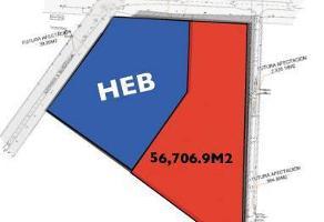 Foto de terreno habitacional en venta en  , jardines de villa juárez, juárez, nuevo león, 11801748 No. 01