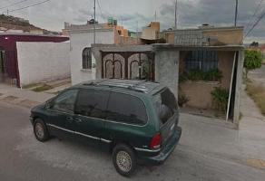 Foto de casa en venta en  , jardines de villas de santiago, querétaro, querétaro, 0 No. 01
