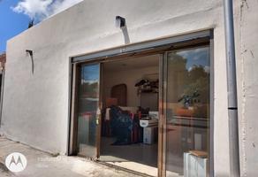Foto de local en renta en  , jardines de vista alegre ii, mérida, yucatán, 14791273 No. 01