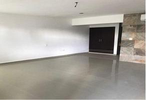 Foto de oficina en renta en  , jardines de vista alegre, mérida, yucatán, 11176353 No. 01