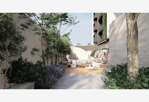 Foto de departamento en venta en  , jardines de vista bella, morelia, michoacán de ocampo, 0 No. 01