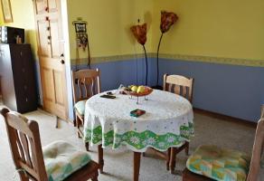 Foto de departamento en venta en  , jardines de xalapa, xalapa, veracruz de ignacio de la llave, 0 No. 01