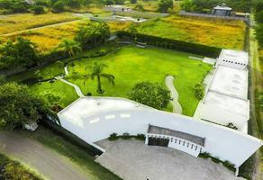 Foto de terreno comercial en venta en  , jardines de xochitepec, xochitepec, morelos, 12532007 No. 01