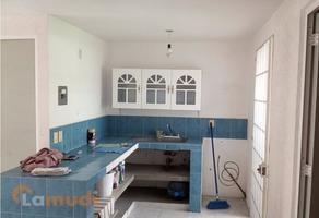Foto de casa en condominio en venta en  , jardines de xochitepec, xochitepec, morelos, 13025561 No. 01