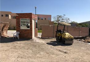 Foto de casa en condominio en venta en  , jardines de xochitepec, xochitepec, morelos, 18102153 No. 01