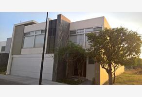Foto de casa en venta en jardines de zavaleta , camino real a cholula, puebla, puebla, 13218468 No. 01