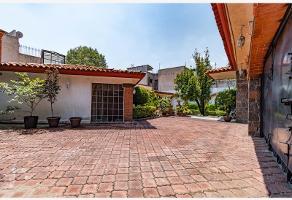 Foto de casa en venta en jardines del ajusco 00, jardines del ajusco, tlalpan, df / cdmx, 0 No. 01