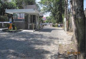 Foto de terreno habitacional en venta en jardines del ajusco , jardines del ajusco, tlalpan, df / cdmx, 5171162 No. 01