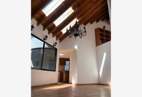 Foto de casa en renta en  , jardines del ajusco, tlalpan, df / cdmx, 0 No. 01
